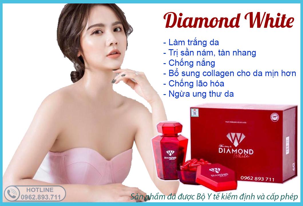 vien-uong-trang-da-diamond-white-nha-phan-phoi-chinh-hang 3