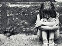 Bé gái 4 tuổi bị xâm hại tình dục khi đi xem bóng chuyền với mẹ ở Phú Thọ