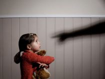 Đừng chần chừ nữa, bố mẹ PHẢI ĐỌC NGAY để con không bị xâm hại tình dục