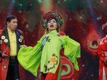 Táo Quân dừng sản xuất sau 15 năm phát sóng, Xuân Bắc – Quang Thắng xác nhận chưa nhận lịch tập