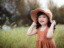 5 con giáp nhất định phải có con gái mới hạnh phúc, phát tài cả nhà an nhàn hưởng thụ