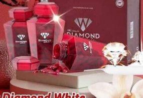 """Viên uống trắng da """" thần thánh """" Beauty Diamond White có thành phần và công dụng như nào ?"""