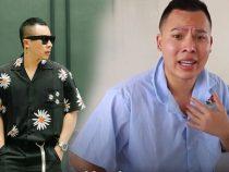 'Chàng trai vàng trong làng cách ly' đã có 'vũ khí' cho đợt 2 chống dịch