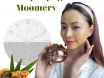 4 Lưu ý khi sử dụng để gel mặt nạ ngủ Moomery đạt hiệu quả tốt nhất