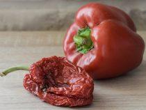 """Khi đi chợ cần né ngay 5 loại rau """"nguy hiểm"""" này, người bán rau còn chẳng bao giờ dám ăn"""