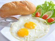 Nhịn ăn sáng không giúp giảm cân mà khiến bạn mắc thêm nhiều bệnh