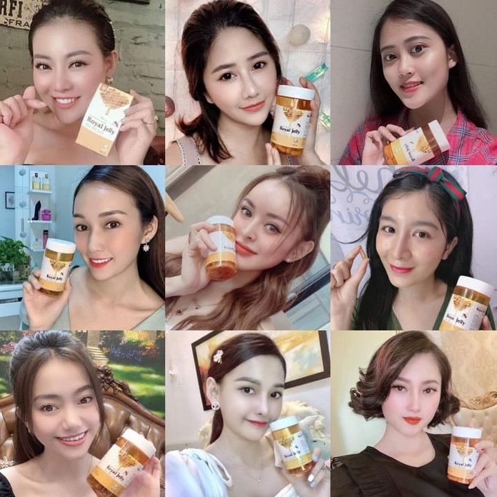 sua-ong-chua-chong-lao-hoa-nhu-collagen-2
