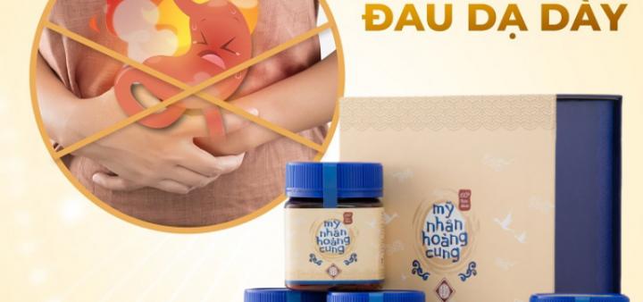 Sự kết hợp hoàn hảo giữa curcumin và sữa ong chúa, liệu bạn đã biết ?